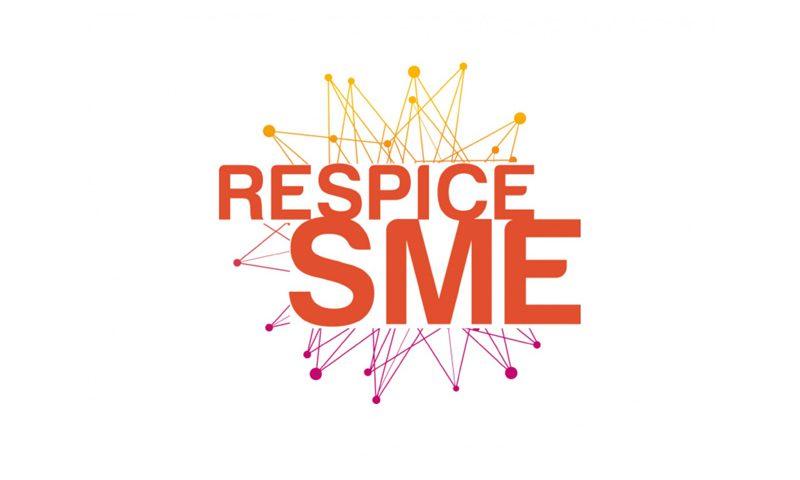 RespiceSME