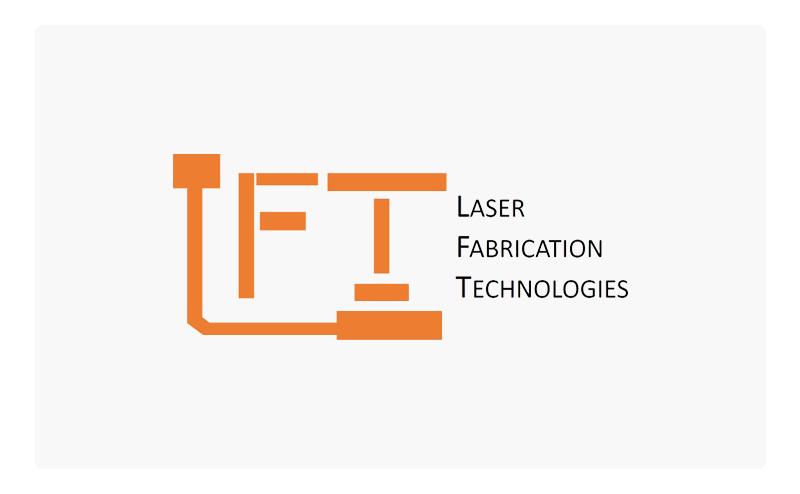 LaserFabricationTechnologies