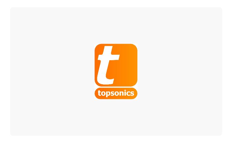 TOPSONICS-min