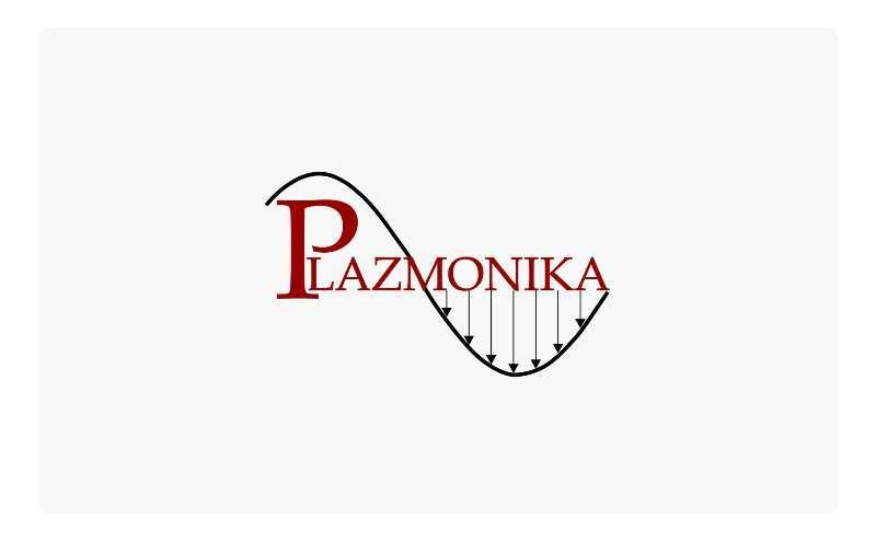 Plazmonika_compressed
