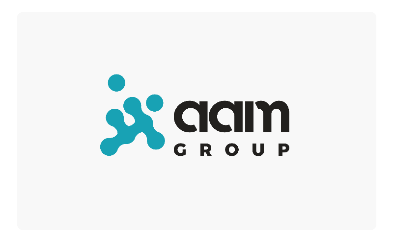 aam_group
