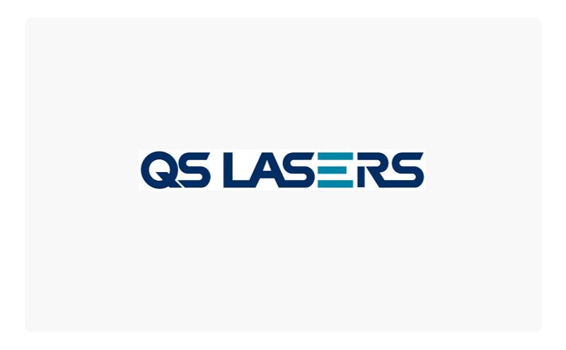 QS lasers originalus pagrindas-min
