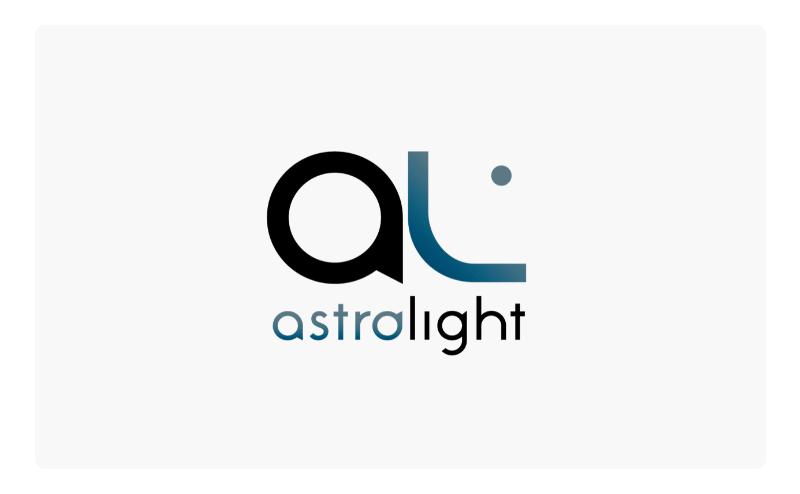 Astrolight-min