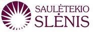 Sauletekio-slenis