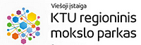 parkas-ktu